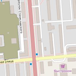 Титова 31/1 стр Новосибирск планировки и цены на квартиры от ... | 256x256